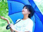 横浜市内で1日70円で傘を借りられる「アイカサ」実証実験が実施