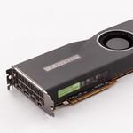 Radeon RX 5700XTのワットパフォーマンスを劇的に向上させる「低電圧運用」のすすめ