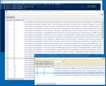 Windows 10のUWPアプリのファイルから情報を取り出す