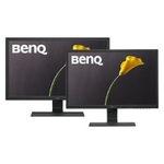 BenQ、応答速度1ms対応の27インチディスプレーを発売