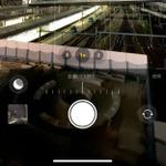iPhone 11 Pro/HUAWEI P30 Pro/Pixel 3で新宿の夜を撮り比べ