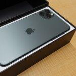 浮かれずにいられない「iPhone 11 Pro Max」ファーストインプレ