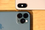 アップルiPhone 11 Pro Max先行レビュー:例年以上にテクノロジーの面白さが詰まった1台
