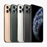 待望の超広角搭載! 「iPhone 11 Pro」と「iPhone 11 Pro MAX」の3眼カメラがスゴイ