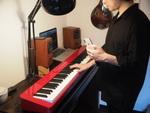 これが6万円台はヤバい カシオのBluetoothスピーカーになるピアノ「Privia PX-S1000」