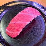 スシロー期間限定「本マグロ大とろ」脂たっぷりで超おいしいのに300円!!