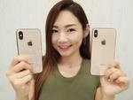iPhone 11 Proはプロも納得の「最強のビデオカメラフォン」だ!【富永彩乃】