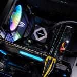 FRONTIERで買うべきゲーミングPC厳選6機種:TGS2019