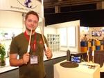 IFA NEXTで欧州ハードウェア・スタートアップの最先端を見た!