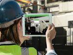 ARとIoTサービスを連携した製造現場向けARソリューション