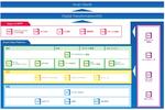 NTT Com、データ利活用プラットフォームを提供開始