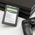 PS4 ProをBarraCuda SSDに換装したら「ディビジョン2」のロード時間はどうなるのかチェック