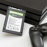 PS4 ProをBarraCuda SSDに換装したら「Call of Duty: Modern Warfare」のロード時間はどうなるのかチェック