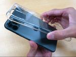 iPhone 11買ったらすぐにチェックしたいケースとフィルムまとめ