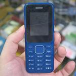 カメラも付いて1600円! Bluetooth接続のスマホ用子機