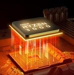 第3世代Ryzen登場 パソコン自作で気になるポイントや性能は?