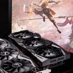 GeForce GTX 16シリーズやRadeon RX 590で最新パソコンゲームはどれだけ遊べる?