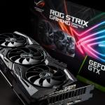 NVIDIA GTX 1660 Tiの性能をベンチマークで確認 価格3万円台の評価は?