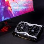 価格4万円台前半のGeForce RTX 2060をベンチマーク 新機能G-SYNC COMPATIBLE MONITORSとは?