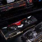 NVIDIA GeForce RTX 2070とAMD Radeon RX 590の性能比較 前世代と何が変わった?
