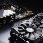 Intel第9世代CPUと最新GPU GeForce RTXを使うパソコン自作のポイント