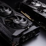 GeForce RTX 2080をベンチマークで実力を徹底検証