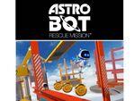 「ASTRO BOT」がゲームデザイナーズ大賞を受賞