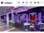 VRゲーム&カフェ「VREX」渋谷店が閉店