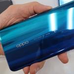楽天モバイル、FeliCa&防水対応のOPPO製端末などSIMフリースマホ5製品を発売