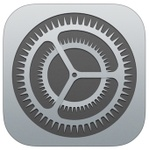 iOS 13.3配信 子供利用時の通話相手の制限機能追加など