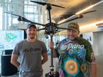 驚異の空撮VR映像を無料で公開する「AirPano」が狙う日本での目標とは