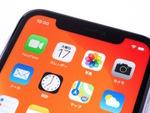 LINEモバイル/BIGLOBE/UQ mobileなどの型落ちiPhone価格を比較!