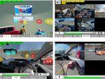 東京海上グループ、VRで安全運転教育を支援するシステム開発