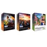 サイバーリンク、写真編集ソフト「PhotoDirector 11」を発表