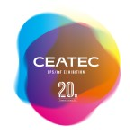 CEATEC 2019にて、ベンチャー必見の知財戦略セミナー開催
