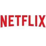 Netflixが素晴らしい3つの理由