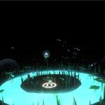 探索型VRアドベンチャー『Fujii』で不思議な異世界を巡ろう