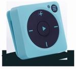 オフラインでSpotifyを聴ける超小型音楽プレイヤー「Mighty」が日本上陸!