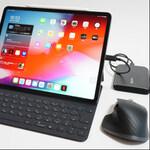 ノートPC的高機能が貪欲に取り入れられた「iPadOS」の注目機能10個