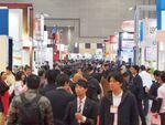 外食業界の商談専門展「関西ホテル・レストランショー」の東京説明会開催
