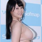 「ロリっぽくて妹みたい」 伊川愛梨が可愛く&セクシーにお兄ちゃんを誘惑