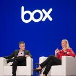 Boxが注力するセキュリティ、ワークフロー、アプリ連携