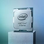 Cascade Lakeな新Core XとXeon W-2200発表、18コアで979ドルの衝撃
