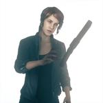 レイトレ完全対応の「Contorol」や「ボダラン」「GHOST RECON」新作も! 注目の新作PCゲーム