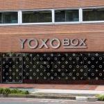 横浜市、スタートアップ支援事業の拠点設置 開所式やイベントを開催