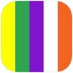 人気アプリ「御朱印ノート」がiOS 13ダークモードに対応―注目のiPhoneアプリ3