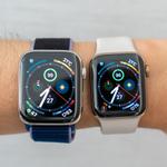 Apple Watch Series 5の常時点灯は一度使うと戻れない魅惑の機能だった