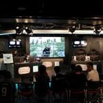 国内トッププロも多数参加!? 秋葉原で開催のサイコム主催PUBG大会「Sycom Cup Fall 2019」レポート