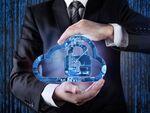 クラウドのセキュリティ対策における注意点を解説!