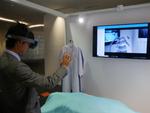 国立がん研究センター、手術動画をAzureでデータベース化